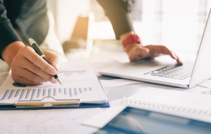 27. Juni 2019: Wie kann man Investor Relations-Ziele richtig messen?<p></p>