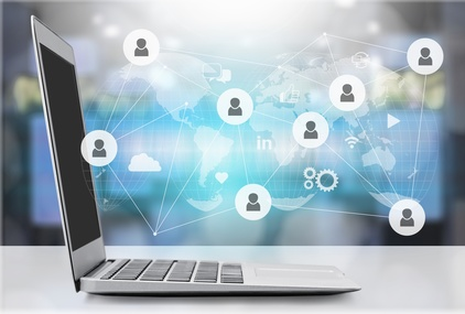 Digitale Investor Relations: Unternehmen kommen nicht mehr daran vorbei