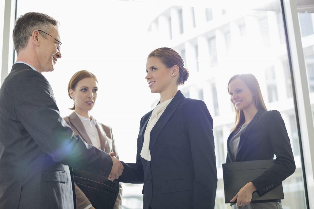 Aktivisten und Investor Relations: Aktuelle Trends, Effekte und Lösungen