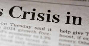 Crisis Management in IR