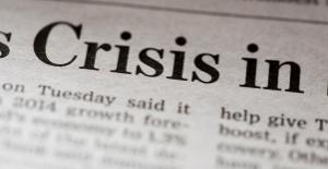 Krisenmanagement in IR
