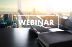 18th June 2020: Webinar The Challenge of IR Strategy
