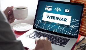 3rd September 2020 Webinar: Expectation Management