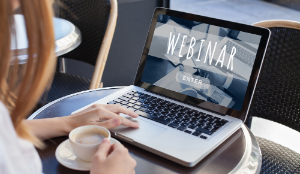 July 9th 2020: Webinar Micro- & Small-Cap IR