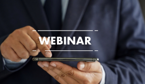 August 20th 2020 Webinar: IR Budgets Continue to Converge