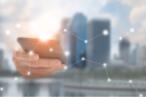Worldwide regulated Open-End-Funds Net Assets
